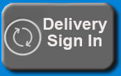 Delivery Sign In